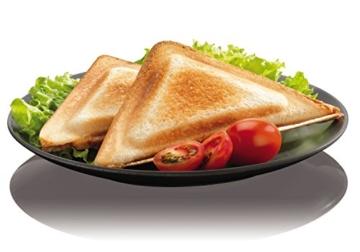 krups-fdk-451-sandwich-toaster-sandwichs