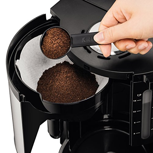krups-km321-proaroma-plus-kaffeepulver