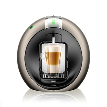 krups-kp-510t-nescafe-dolce-gusto-circolo-kaffee-machen