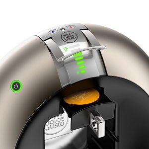 krups-kp-510t-nescafe-dolce-gusto-circolo-kaffeekapseln