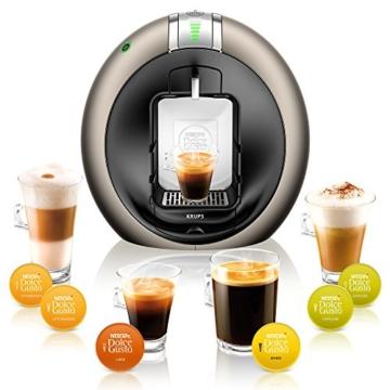 krups-kp-510t-nescafe-dolce-gusto-circolo-kaffee