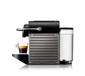 krups-xn-3005-nespresso-pixie-seitenansicht
