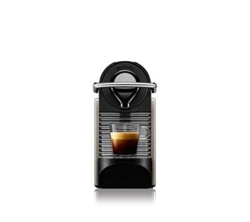 krups-xn-3005-nespresso-pixie-vorderansicht