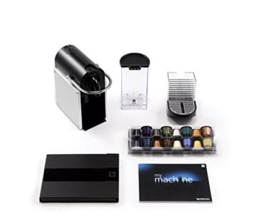 krups-xn-3005-nespresso-pixie-zubehoer