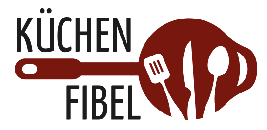 logo-kuechenfibel
