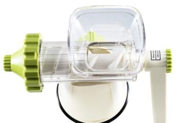 lurch-10216-green-power-oberansicht