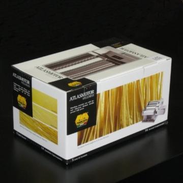 marcato-08-0155-12-00-nudelmaschine-verpackung