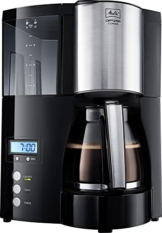 melitta-100801-optima