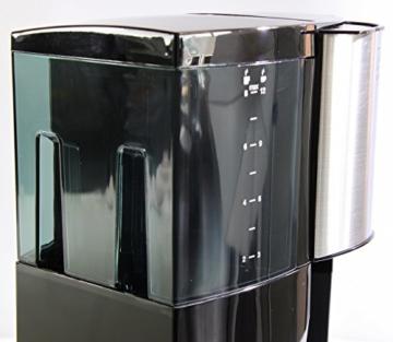 melitta-100801-optima-kaffeebehaelter