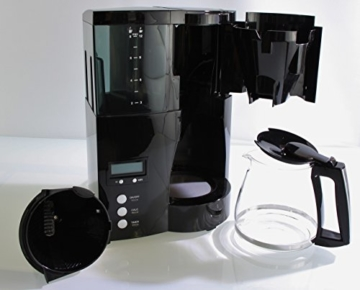 melitta-100801-optima-bestandteile