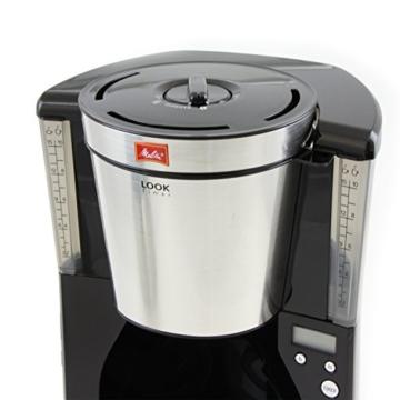 melitta-101116-kaffeebohnen-behaelter