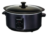 morphy-richards-slow-cooker