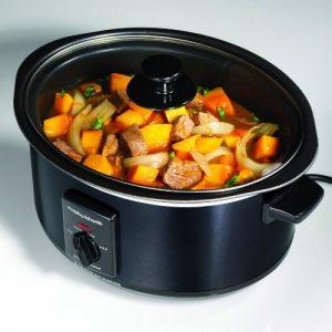 morphy-richards-slow-cooker-kochen