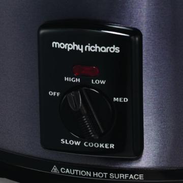 morphy-richards-slow-cooker-funktionen