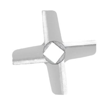 moulinex-me6251-klinge