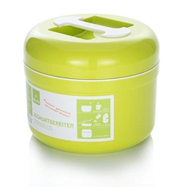 my-yo-joghurtbereiter