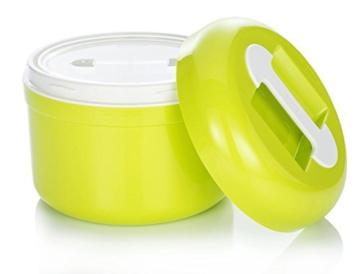 my-yo-joghurtbereiter-deckel