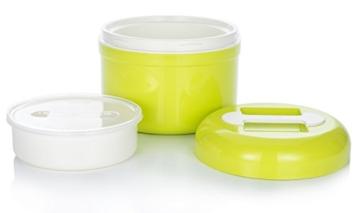 my-yo-joghurtbereiter-zubehoer