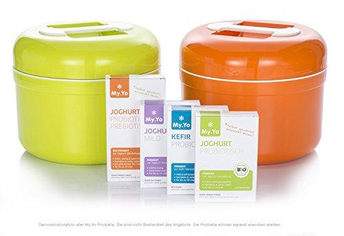 my-yo-joghurtbereiter-farben