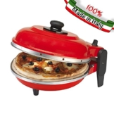 optima-pizza-expres