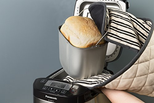 panasonic-sd-zb2512kxe-brot-backen
