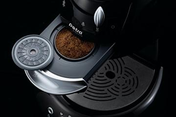 petra-km-42-17-kaffeepads