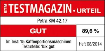petra-km-42-17-test