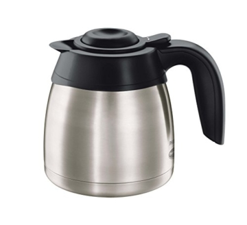 philips-hd754620-kaffeekanne