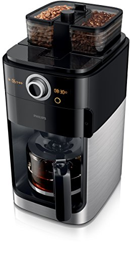 philips-hd776600-grind-and-brew-seitenansicht