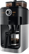 philips-hd776600-grind-and-brew