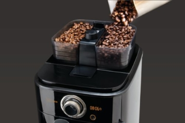 philips-hd776600-grind-and-brew-kaffeebohnen
