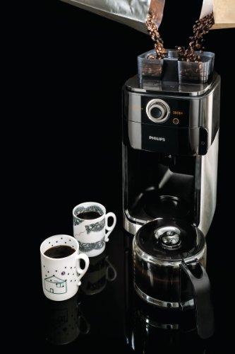 philips-hd776600-grind-and-brew-kaffee-machen