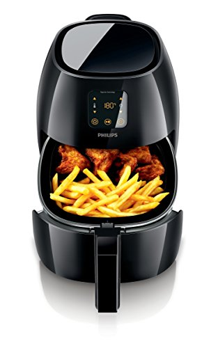 philips-hd924090-pommes