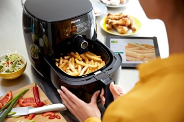 philips-hd964190-pommes