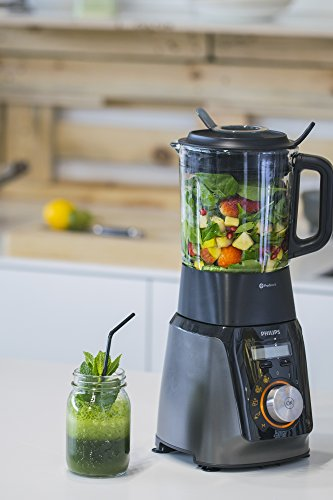 philips-hr219900-smoothie-mixen
