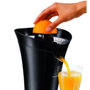 philips-hr275290-orangensaft