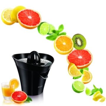 philips-hr275290-fruchtsaefte