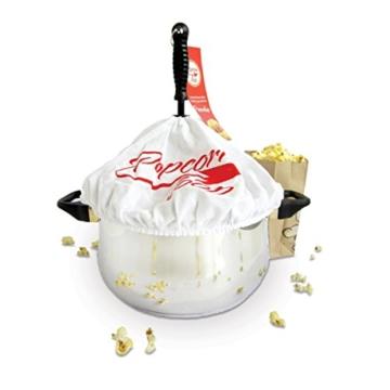 popcornloop-das-original-popcorn-machen