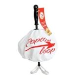 popcornloop-das-original