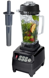 profi-smoothie-maker-power-standmixer