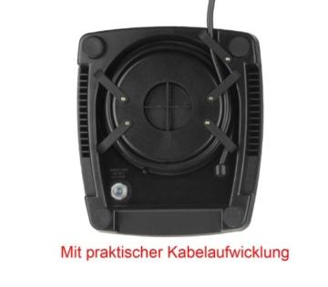 profi-smoothie-maker-power-standmixer-funktionsweise