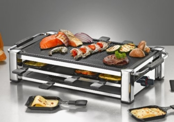 rommelsbacher-rcc-1500-fashion-raclette