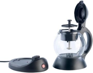 rosenstein-soehne-2in1-teebereiter-wasserkocher-funktionen