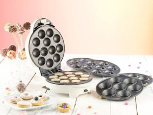 rosenstein-soehne-3in1-cake-pops