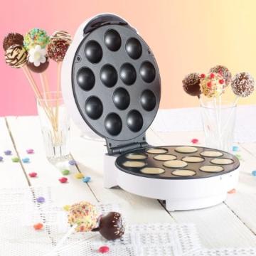 rosenstein-soehne-cakepop-maker-cake-pops-machen