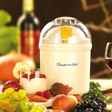 rosenstein-soehne-joghurtbereiter-joghurt-machen