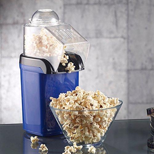rosenstein-soehne-popcorn-maschine-popcorn-machen
