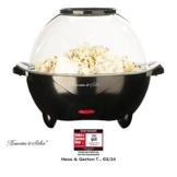 rosenstein-soehne-popcorn-maschine