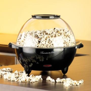 rosenstein-soehne-popcorn-maschine-popcorn