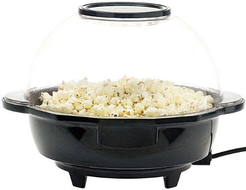 rosenstein-soehne-popcorn-maschine-funktionsweise